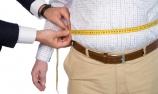Gan nhiễm mỡ có cần chữa trị?