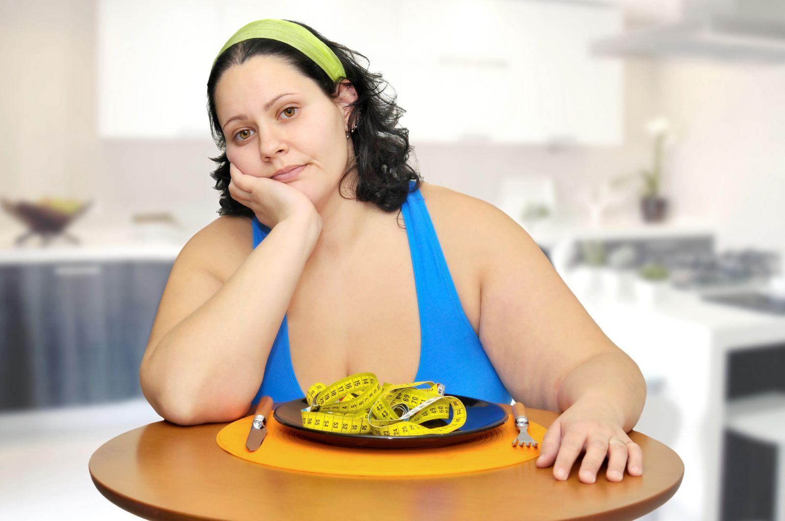 """3 tiêu chuẩn """"vàng"""" cần lưu ý khi chọn sản phẩm hỗ trợ giảm cân"""