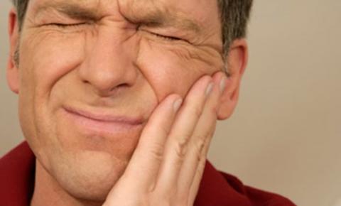 U xương hàm, trị thế nào?
